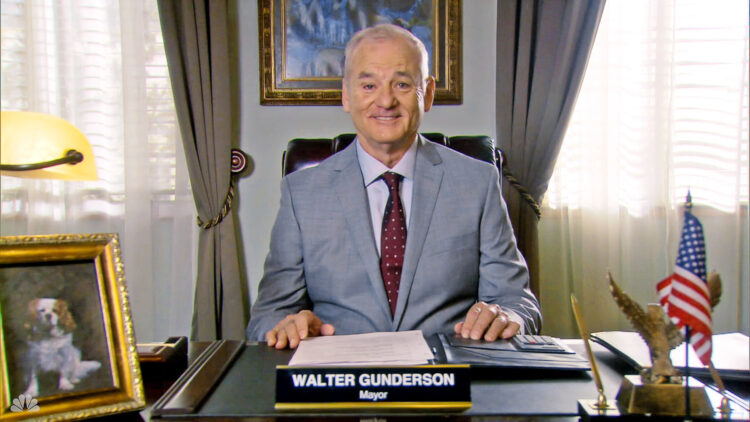 The 24 Most Iconic 'Parks and Rec' Guest Stars