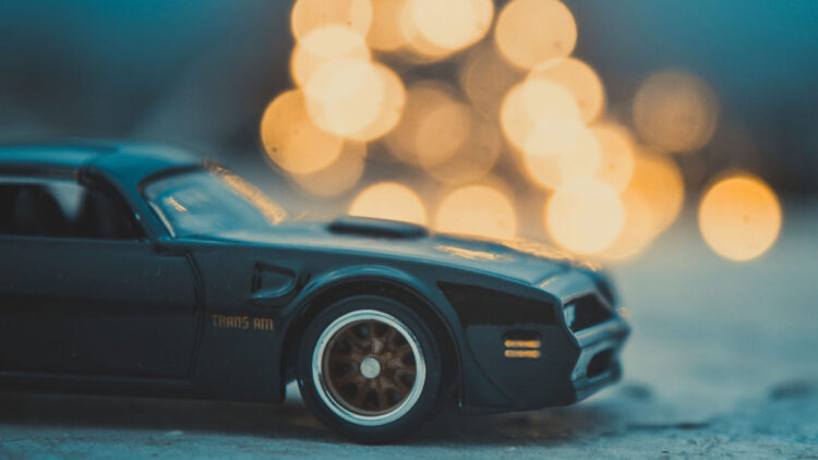 most valuable hot wheels