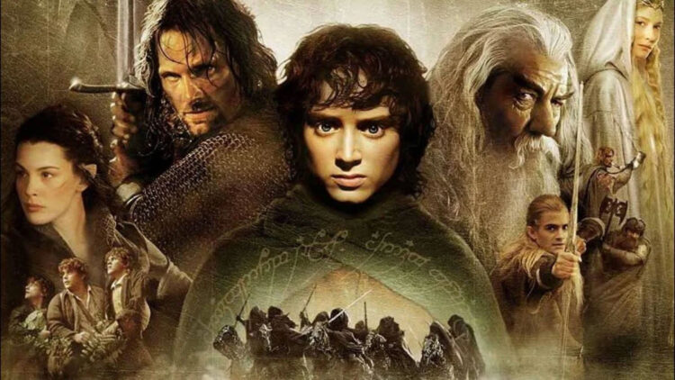 Most Successful Movie Franchises