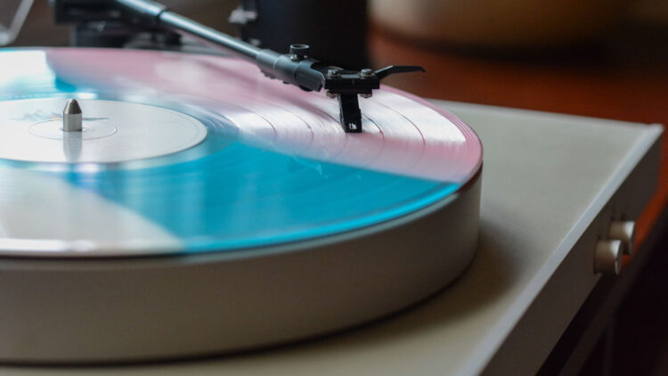 Most Valuable Vinyl Records Ever