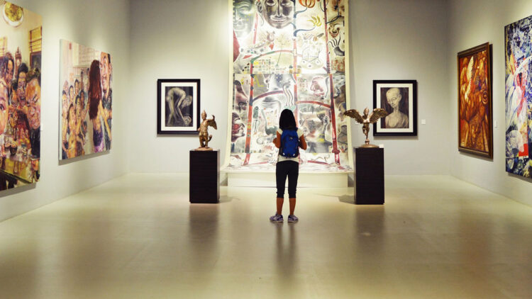 Most Expensive NFTs - The Future of Art Collecting