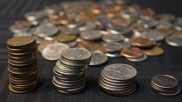 Most Valuable Nickels