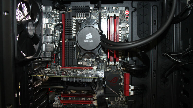 Most Expensive Gaming PCs